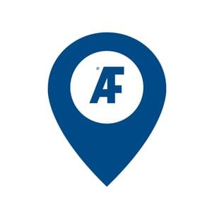 AF-Customer-Service-Image