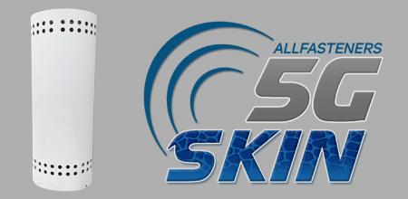 Header-5G-Skin
