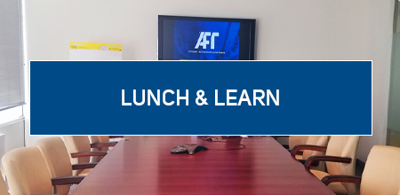 Subheader-Service-Lunch-and-Learn