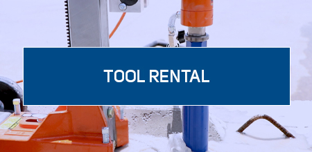 Subheader-Services-Tool-Rental