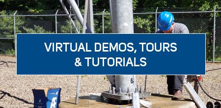 Subheaders-Services-Virtual-Demo-Tour-Tutorials
